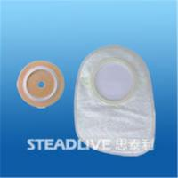 China Ostomy Pouch on sale
