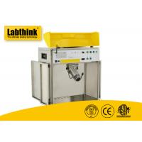 Quality OEM / ODM Accepted Torque Testing Machine For Bottle Pilfer - Proof Caps for sale