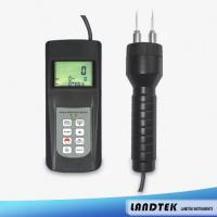 Quality new type moisture meter MC-7828P for sale