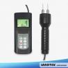 Buy cheap new type moisture meter MC-7828P from wholesalers