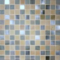 China bathroom&wall gold decorative wall covering sheets on sale