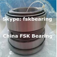 Inched 16JSS300T-1707109 Combined Tapered Roller Bearing Unit for FAST Gear Box