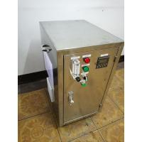 Quality Bubble Nano Ozone Generator For  For Water Purification Industrial  HLYZ-012 for sale