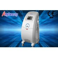 Quality Home Skin Tightening Thermage for Eyes , Thermage Eye Treatment for sale