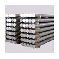 Quality Corrosion - Resistant 6061 Aluminum Bar With PVDF Coating High Precision for sale