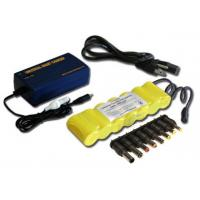 Quality 600mAh 8.4V RC CAR NIMH Battery Packs , Wires Terminals Battery Packs for sale