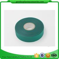 Quality Plastic Garden Plant Ties Tape 64*16*39 1.2*40M sets(rolls)/20' 83200 for sale