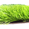 Buy cheap Anti UV Waterproof Artificial Football Turf For Practice Field 10 Years Warranty from wholesalers