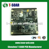Quality Electronic Professional PCB Assembly Service for sale