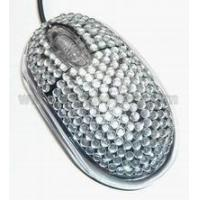 Optica Mouse, Computer Mouse for sale
