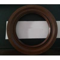 Buy Front Axle Shaft Seal 0750 111 402 at wholesale prices