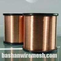 Quality Factory hard medium hard and soft EDM copper wire EDM brass Wire 0.3mm 0.25mm 0.2mm for sale