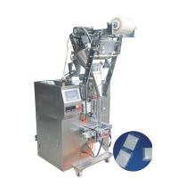 Quality detergent powder filling packing machine ALD-200F for sale