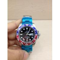 Buy cheap Replica Rolex Submariner $89 with original box wonderful Gift in a reasonable from wholesalers