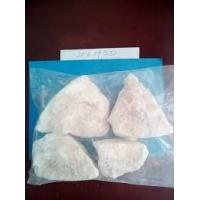 Quality 4CMC,3CMC,Synthecaine,3-FPM for sale