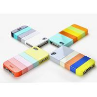 Quality Rinbows Durable OEM Parts Lightweight Apple Iphone Protective Case with Fashionable Design for sale