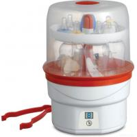 China Baby Bottle Sterilizer on sale