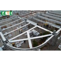 Quality Concrete Slab Formwork,wall formwork,Aluminium wall templete system for construction for sale