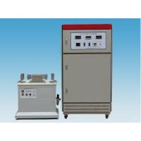 Quality 15 Times / Min Socket Plug Tester Electrical Load Testing Equipment With Leakage Protection for sale