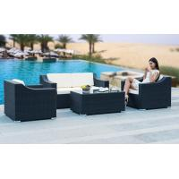 Quality cheap goods outdoor rattan furniture lorenzo furniture in malaysia for sale