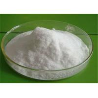 China Lower calorie alternative sugar Allulose powder C6H12O6 D-Allulose for Carbonated and non-carbonated beverages on sale