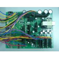 Quality Quick Turn PCB Assembly PCB Reverse Engineering electronic board for sale