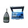 Digital multifunction Sound Level Meter 6291 for sale