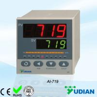 Buy RS-485 On-off / PID Process Digital Temperature Controller AI-719P (240V AC, 24V at wholesale prices