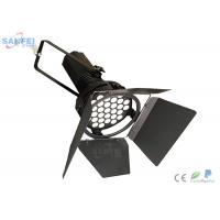 Quality DMX512 LED Par Stage Lights For Auto Show Fast Delivery Time Customized Design for sale