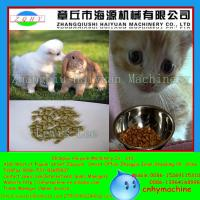 Quality Pet Food Product Line|Dog Food Product Line|Cat Food Product Line for sale