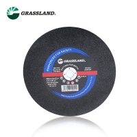 Quality 300mm 12'' Metal Saw Blade En12413 Resin Cutting Disc for sale
