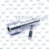 Buy cheap ERIKC DLLA150P2386 bico injector oil nozzle DLLA 150P 2386 Bosch Auto jet spray nozzle DLLA 150 P 2386 for 0445120357 from wholesalers
