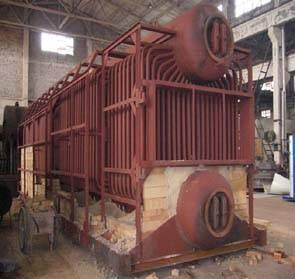 China AAC block making machine on sale