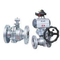 China 5 inch ball valve/2 inch ball valves/carbon steel ball valves/carbon steel ball valve/ball valves types for sale
