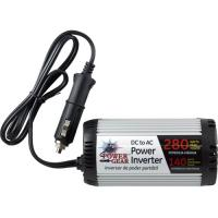 Quality Power dc ac power inverters hi-5000 with double CPU single chip for sale
