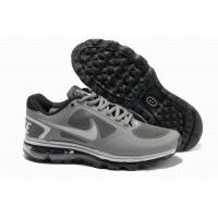 Quality New shoes air max shoes popular shoes Air Trainer1.3 Breathe MP for sale