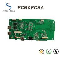 Quality Customized pcba board with electronic products free function test for sale