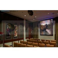 Quality High Definition 4d Theater System , 7.1 / 5.1 Audio System for sale