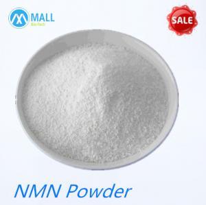 China Supply high quality lgd-4033 white fine powder MK-2866/ LGD-4033/ YK-11/ S4/ GW501516/ SR9009/RAD140 on sale