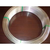 Quality Stainless Steel Coil Tubing ,ASTM A213 TP304 / TP304L / TP310S, ASTM ( ASME), EN, DIN, JIS, GOST for sale