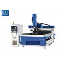 Quality Automatic 1325 CNC Router Machine Metal Multi Axis CNC Drilling Machine for sale