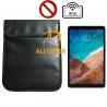 Buy cheap Tablet Bag Anti-degaussing,Tablet RFID Signal Blocking Bag/Anti-Radiation from wholesalers