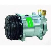 Quality Universal Car Air Conditioner Compressors (5H14) for sale