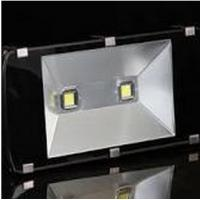 China Hot selling high quality 120W led tunnel light approved CE&RoHS on sale