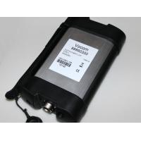 China Launch X431 Creader 7S OBD II Code Reader + Oil Reset Function Support Multi-langauge on sale