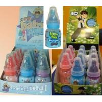 China candy / Toy Candy / Baby Bottle Candy / Pop on sale