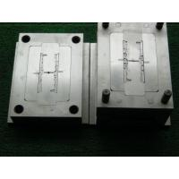 Cold Runner Plastic Injection Mould Shaping Molding Maker Custom Product for sale