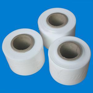 Buy Skived High Temperature Fiberglass Tape Bronze Filled Teflon at wholesale prices