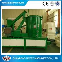 Quality High efficiency industrial pellet burner for kiln , biomass wood pellets burner for sale