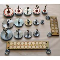Buy cheap Neodymium Search Magnets from wholesalers
